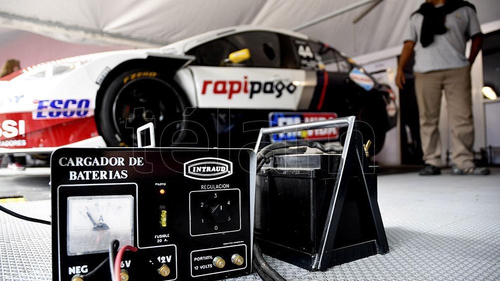 El Súper TC2000, aguarda conocer la respuesta a cada protocolo para ultimar los detalles de cara al comienzo del campeonato el 16 de agosto.