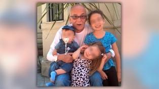 Murió Miguel Sintas, un referente y maestro del periodismo judicial