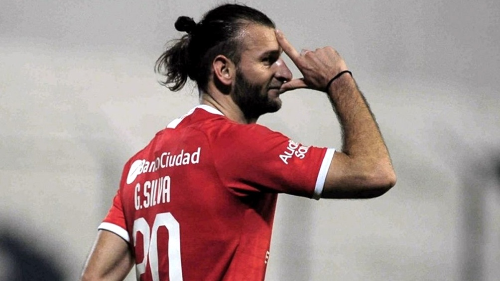 La FIFA falló contra Independiente, que deberá resarcir a Gastón Silva