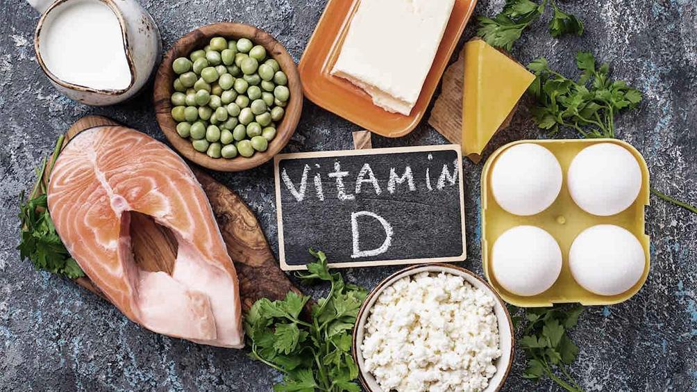 """La investigadora a cargo del estudio sugiere """"llevar a cabo políticas de sanidad pública con el objetivo de aumentar los niveles de vitamina D de la población""""."""
