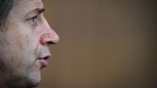 Los supuestos lazos con la mafia de un dirigente complican al Gobierno de Conte