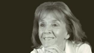 Murió en París la abogada Gisele Halimi, figura del feminismo en Francia