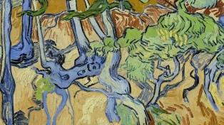 Detectan el lugar donde Van Gogh habría pintado su último cuadro antes de suicidarse