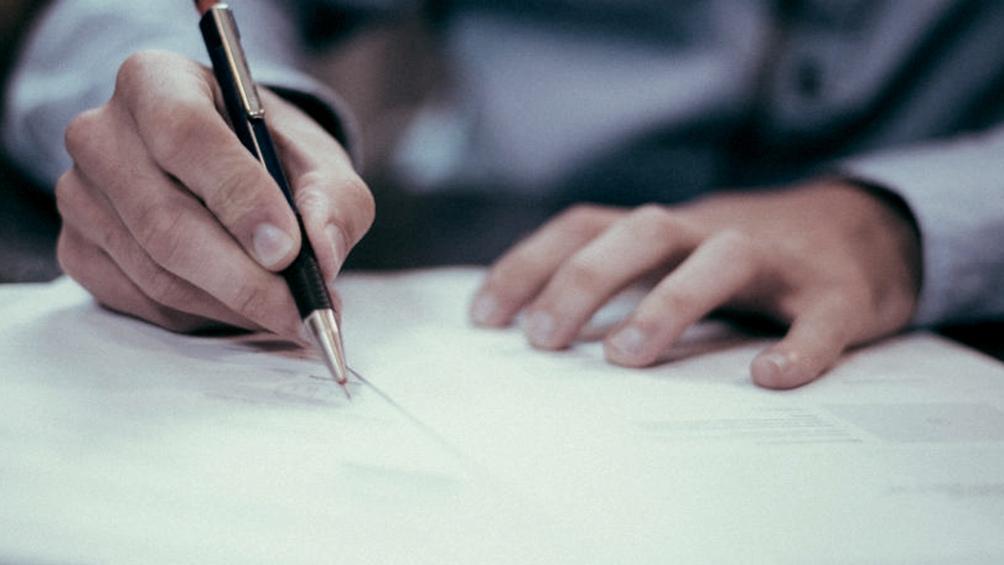 La medida para los trabajadores de la cultura fue publicada este miércoles en el Boletín Oficial.