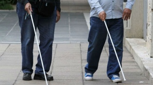 Afirman que la pandemia profundizó las dificultades que enfrentan las personas con discapacidad