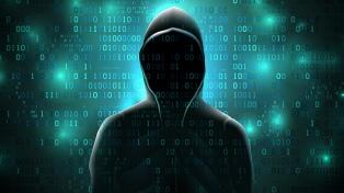 Hackers chinos se infiltraron en las computadoras del Vaticano, según un diario de EEUU