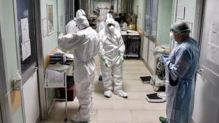 Infectólogos reclaman un mayor reconocimiento a su especialidad