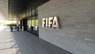 La FIFA no pondrá obstáculos para que Messi se vaya del Barcelona
