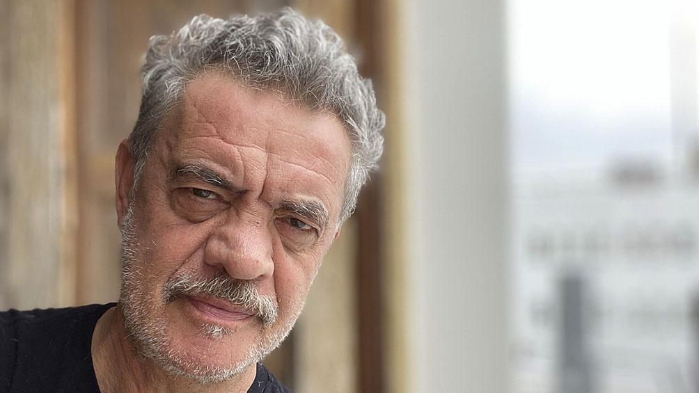 Jean Pierre Noher registra la historia de un bastión del tango argentino en París.
