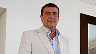 Cid Aparicio es uno de los abogados de Jorge Ríos.
