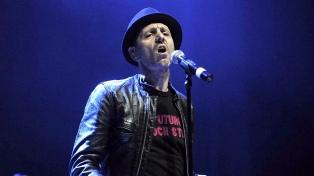 El eslabón perdido del rock nacional que fue rey en la España posfranquista