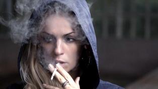 Advierten que las tabacaleras intensificaron su marketing durante la pandemia