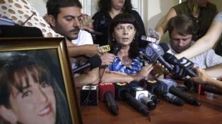 La desaparición de Marita, el caso emblemático de trata en Argentina por la lucha de su madre