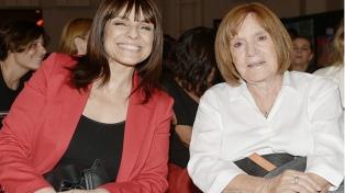 Crean la Dirección de Género y Diversidad de Radio y Televisión Argentina