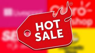 Hot Sale: la búsqueda de zapatillas superó a la de celulares y notebooks