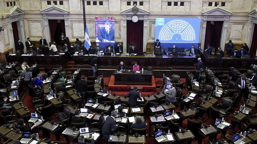 La reforma de la ley de quiebras es reclamada por diversas entidades empresarias
