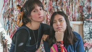 Dos emprendedoras argentinas expondrán sus creaciones en Londres