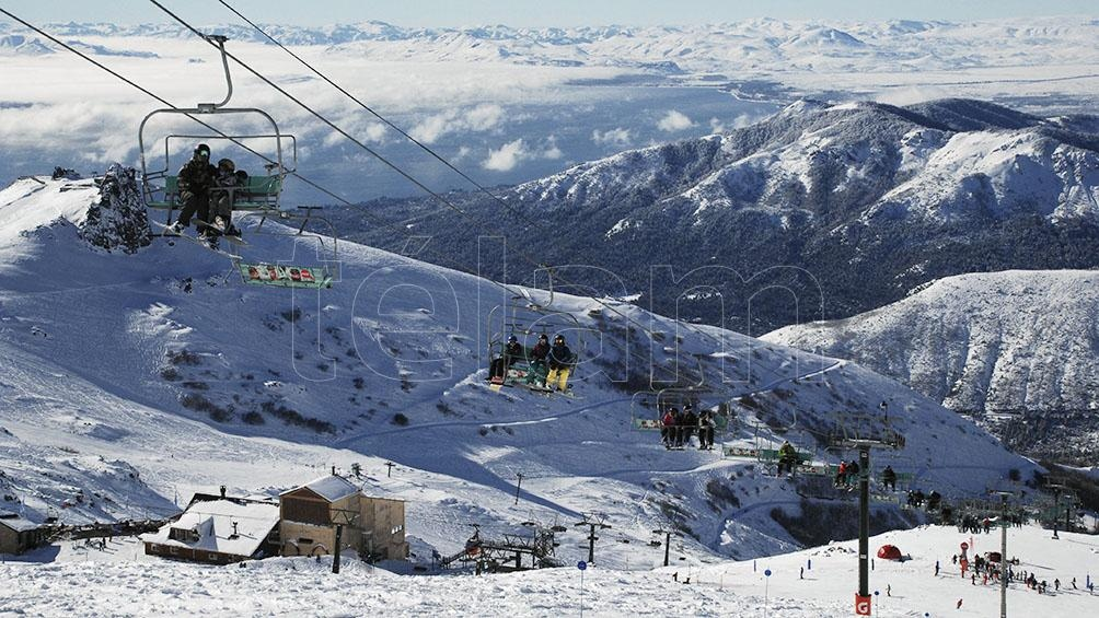Sobre la fecha de las vacaciones invernales, Lammens aclaró que será decisión de las provincias.