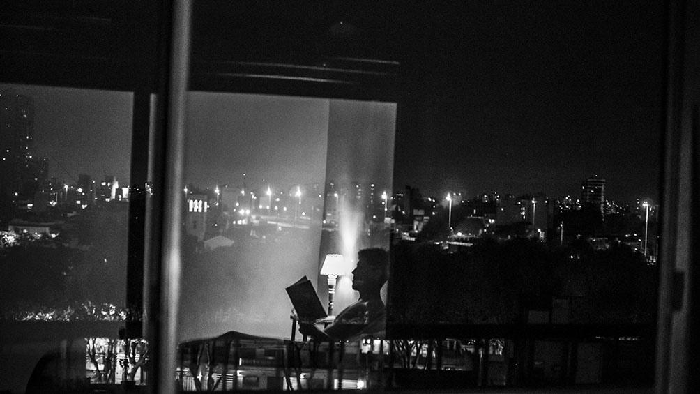"""Ganadores del Concurso Fotográfico """"Mi Casa, Mi Mundo"""""""