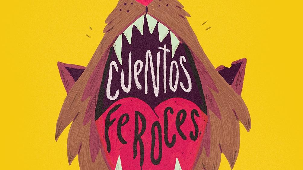 """""""La literatura infantil tiene un grado de importancia superlativa en la vida literaria de los futuros lectores"""", explica Gauto."""