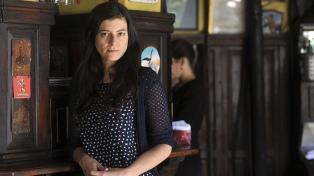 La literatura argentina contemporánea, inspiradora de próximas películas y series
