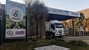 Bancos extranjeros acreedores de Vicentin piden ser querellantes en causa por estafas