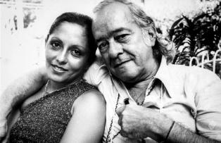 """Lanzan en vinilo reedición del disco """"La Fusa"""" en su 50º aniversario"""