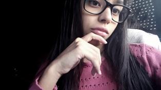 Piden elevar a juicio la causa por el femicidio de una adolescente de 15 años