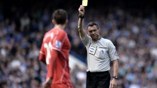 Los árbitros podrán sancionar a los jugadores que tosan deliberadamente