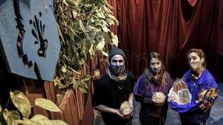 Los centros culturales porteños reclaman ayuda y buscan estrategias para solventarse