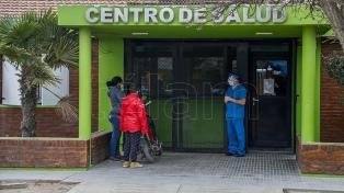 Por la imprudencia, La Pampa pasó de un control ejemplar de la pandemia a una ola de contagios