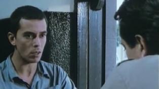 Eliseo Subiela, en los especiales de agosto de Cine.ar