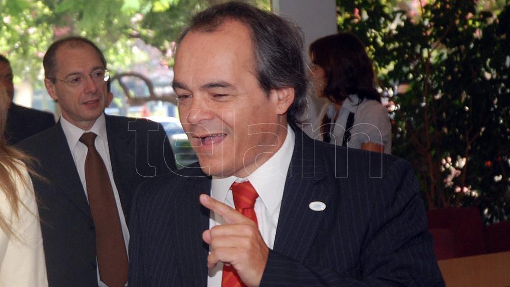 """Fernández señaló que los empresarios tienen """"el desafío de tener productos de calidad y cuidar el precio"""""""