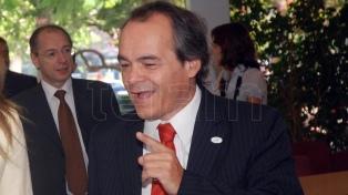 """Cgera: """"El Gobierno dio un gran paso con el acuerdo con los acreedores"""""""