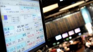 El mercado de bonos verdes espera despegar en la Argentina