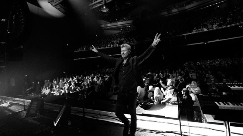 A-ha reprogramó su concierto en Buenos Aires para agosto de 2021