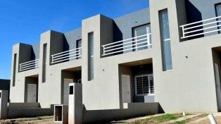 Se relanzó el Procrear: habrá 300.000 créditos para mejoras y 44.000 para construir nuevas viviendas