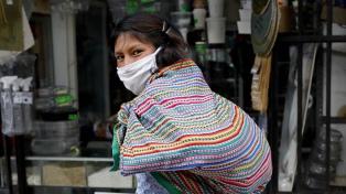 La vacuna contra el coronavirus será gratuita y universal en Perú
