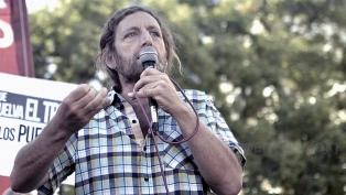 """""""Hemos decidido aceptar la propuesta salarial"""", afirman desde ATE provincia"""
