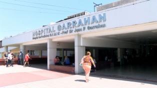 Con el apoyo de Ginés González el Garrahan inició la elaboración de su Convenio Colectivo