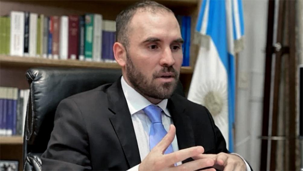 Guzmán aseguró que es fundamental mantener cierta flexibilidad en las políticas públicas