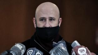 El exjefe de fiscales de Rosario será imputado por conexión con bandas criminales