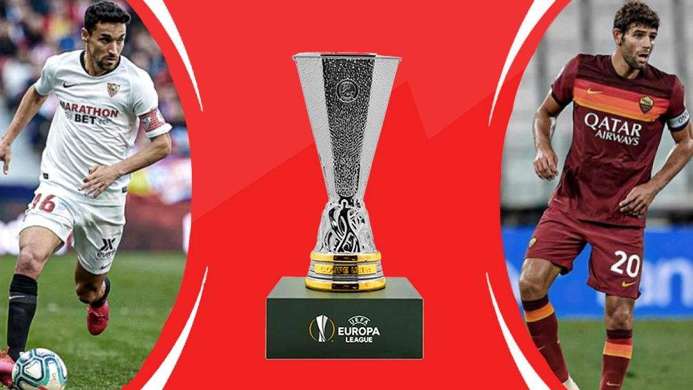 El ganador se cruzará con Olympiacos o Wolverhampton