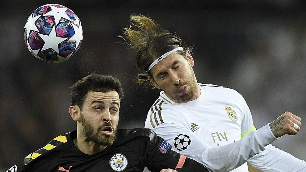 Tras cinco meses, regresa el torneo que dará a conocer al campeón de Europa