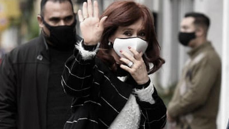 """El abogado de Cristina Kirchner dijo que buscan una """"jurisprudencia mundial que amplíe derechos"""""""