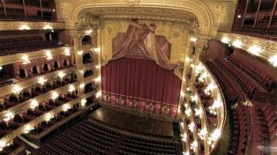 Comienza en la Ciudad de Buenos Aires el ciclo virtual de Turismo Cultural BA