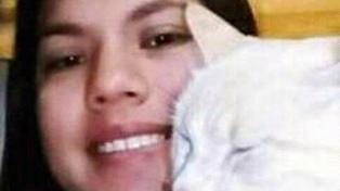 Juzgarán a un hombre y a su madre por haber asesinado a la pareja de él, que apareció en el Paraná