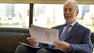 Avanzan las negociaciones para la firma del acuerdo entre Mercosur y Unión Europea