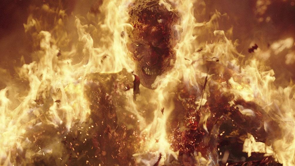 """Dirigida por Henry Joost y Ariel Schulman, """"Proyecto Power"""" llegará a Netflix el viernes 14 de agosto."""