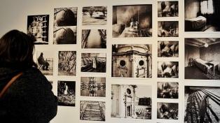 Artistas y curadores, sexto debate sobre el panorama artístico de cara a Bienalsur 2021